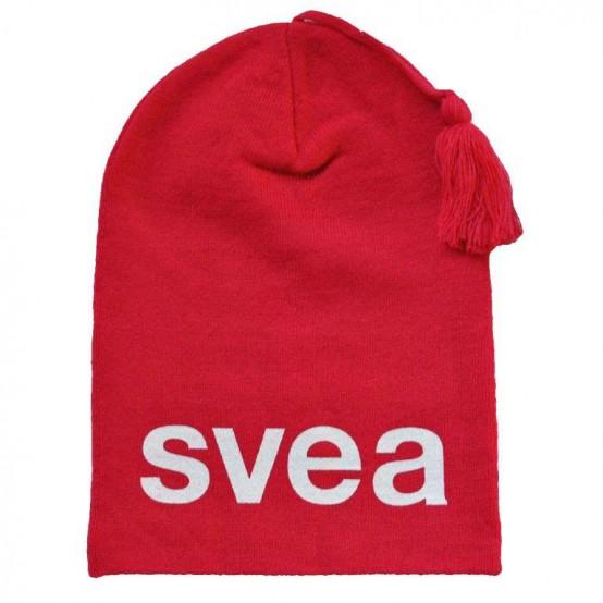 Mössa från Svea