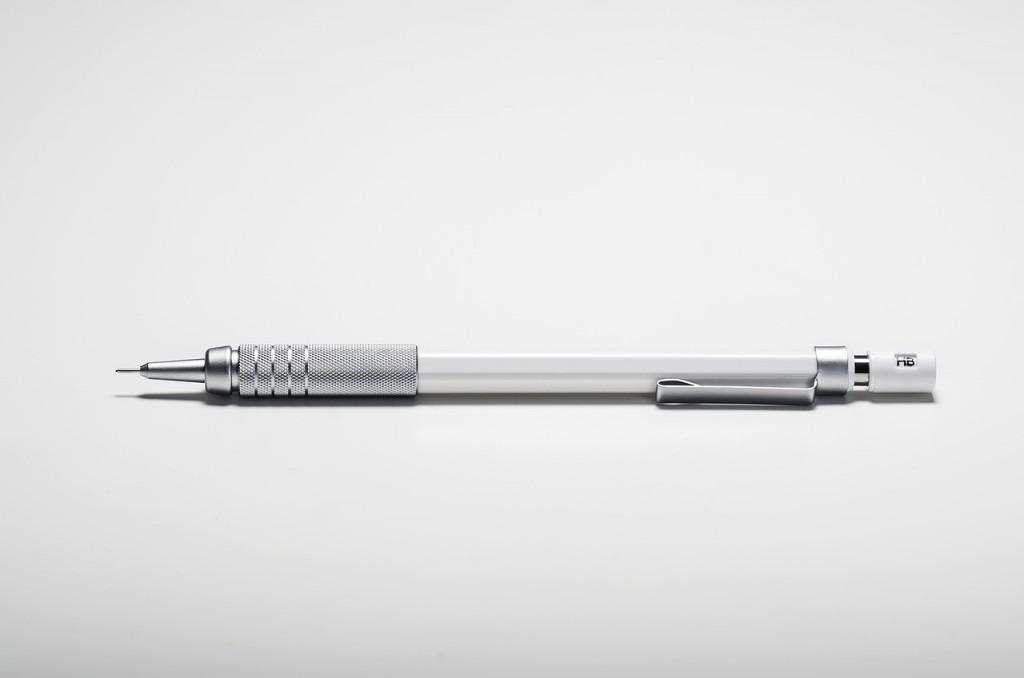 Penna och kontorsmaterial